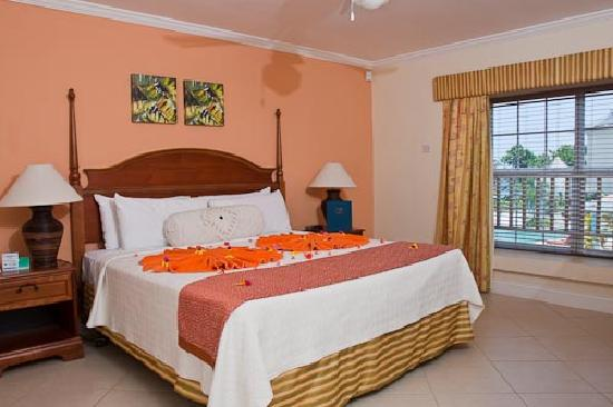 Photos of Bay Gardens Beach Resort, Gros Islet
